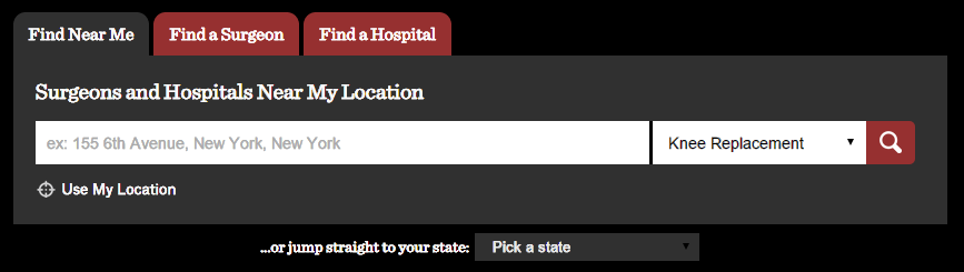 From https://projects.propublica.org/surgeons/